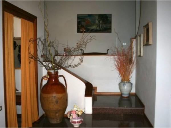 Villa in vendita a Perugia, San Marco, 900 mq - Foto 7