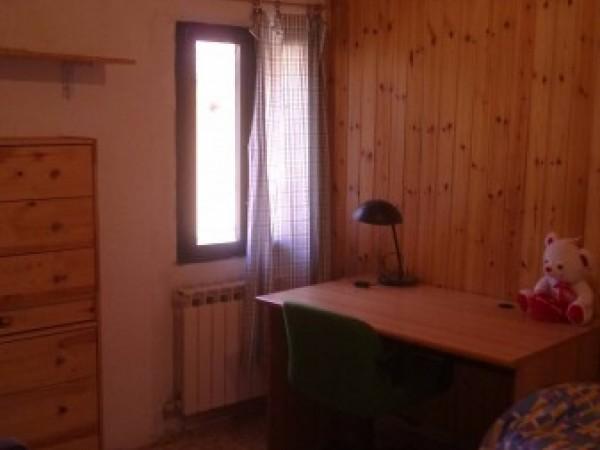 Appartamento in affitto a Perugia, Centro Storico, 42 mq
