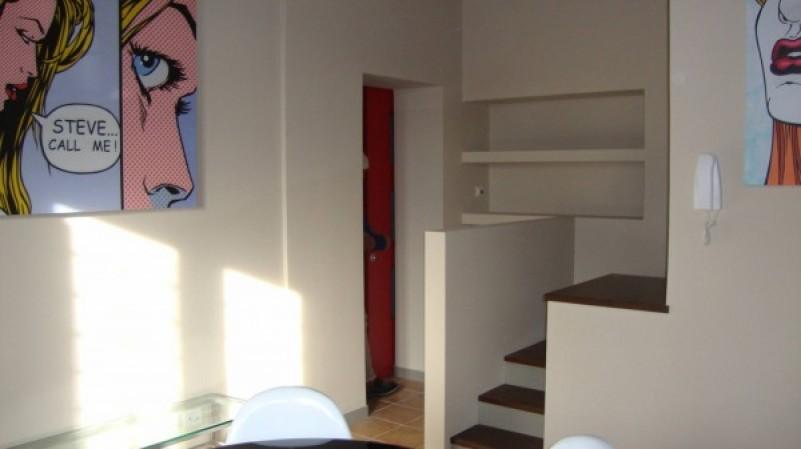 Appartamento in affitto a Perugia, Elce, 75 mq