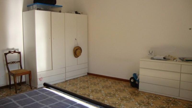 Appartamento in affitto a Perugia, Centro Storico, 75 mq
