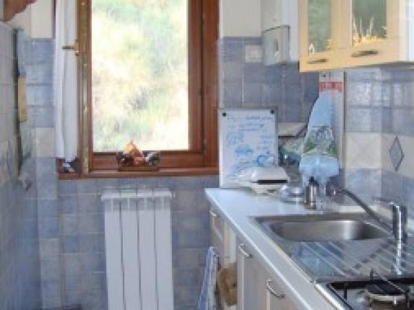 Appartamento in affitto a Perugia, Ponte Rio, 50 mq - Foto 5