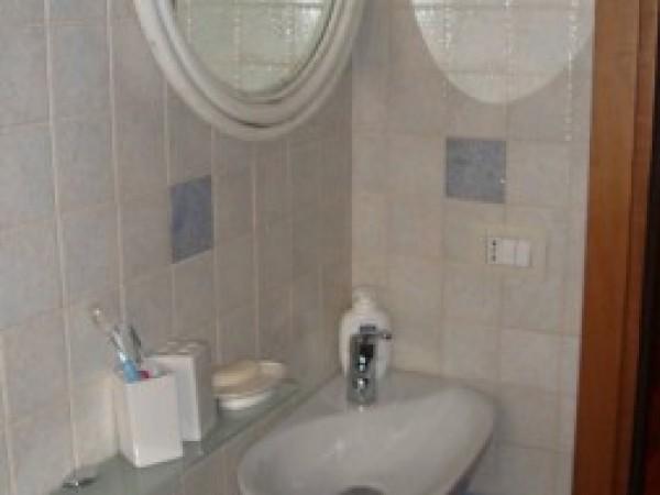 Appartamento in affitto a Perugia, Ponte Rio, 50 mq - Foto 8