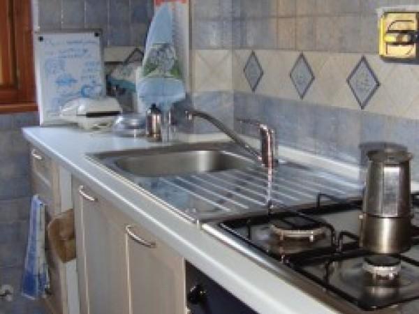 Appartamento in affitto a Perugia, Ponte Rio, 50 mq - Foto 4