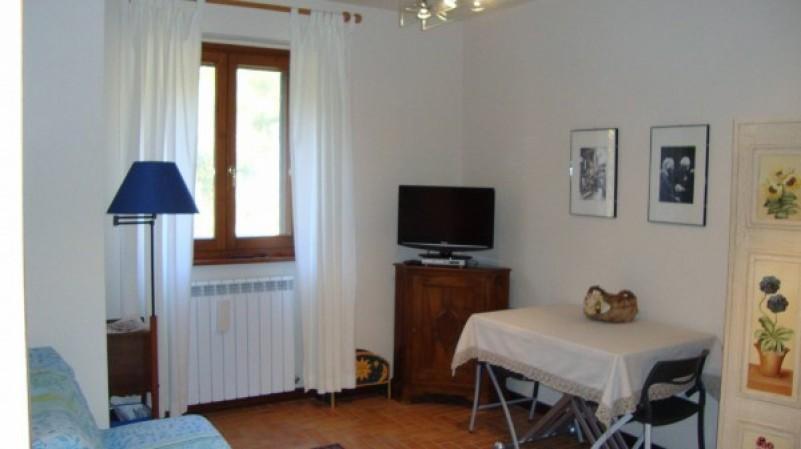 Appartamento in affitto a Perugia, Ponte Rio, 50 mq - Foto 10