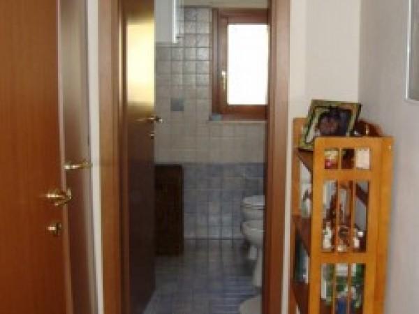 Appartamento in affitto a Perugia, Ponte Rio, 50 mq - Foto 6