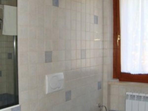 Appartamento in affitto a Perugia, Ponte Rio, 50 mq - Foto 3