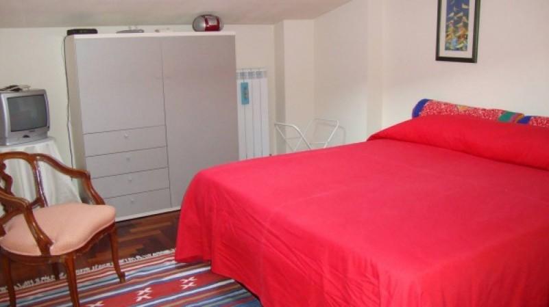 Appartamento in affitto a Perugia, Ponte Rio, 50 mq - Foto 7