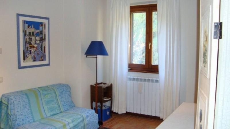 Appartamento in affitto a Perugia, Ponte Rio, 50 mq