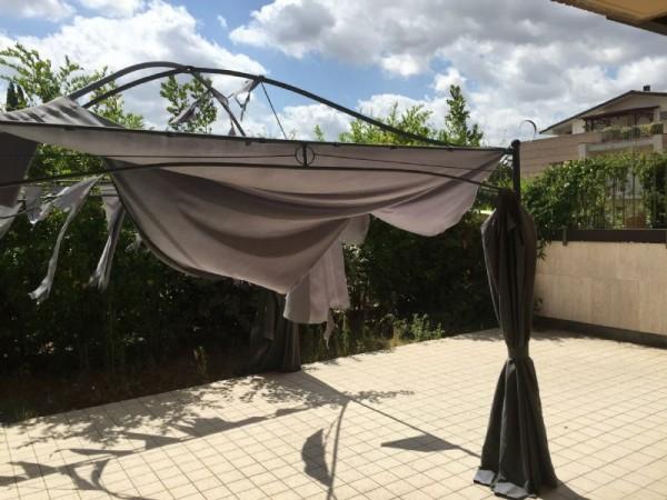 Appartamento in affitto a Bastia Umbra, Con giardino, 70 mq - Foto 4
