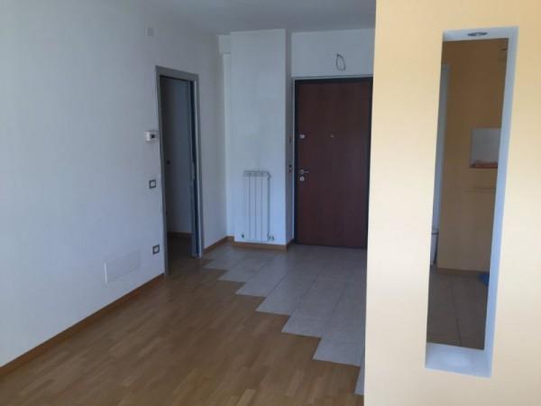 Appartamento in affitto a Bastia Umbra, Con giardino, 70 mq - Foto 8
