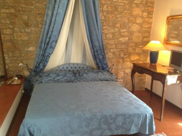 Rustico/Casale in affitto a Corciano, Arredato, 90 mq - Foto 3