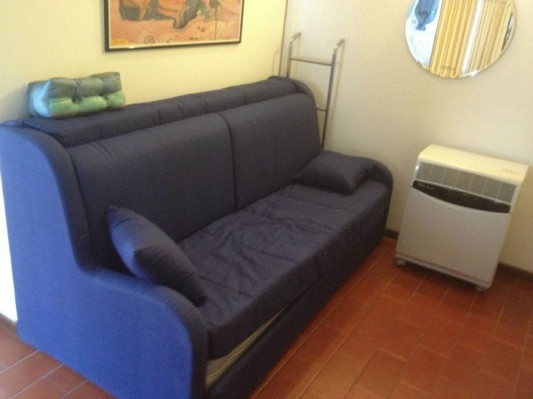 Rustico/Casale in affitto a Corciano, Arredato, 90 mq - Foto 4