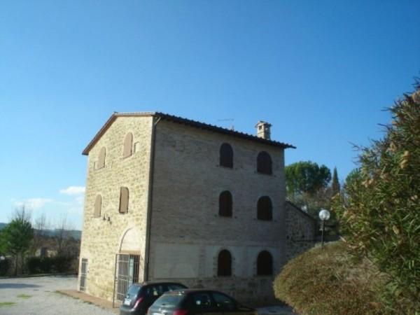 Appartamento in affitto a Corciano, Arredato, 50 mq - Foto 5