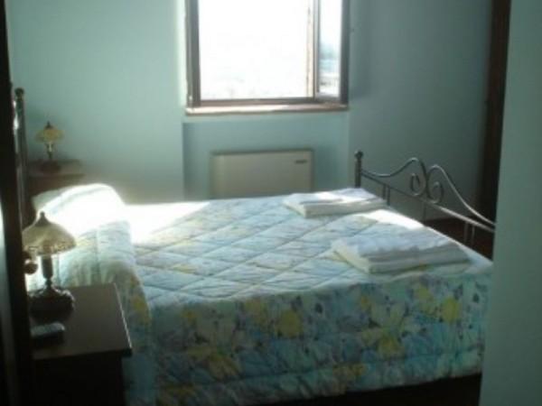 Appartamento in affitto a Corciano, Arredato, 50 mq - Foto 6