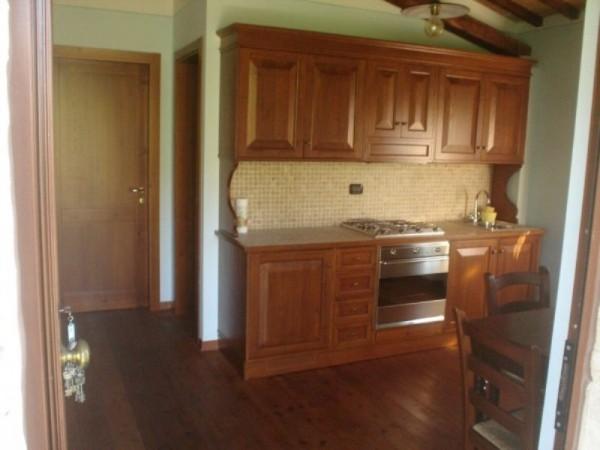 Appartamento in affitto a Corciano, Arredato, 50 mq - Foto 9
