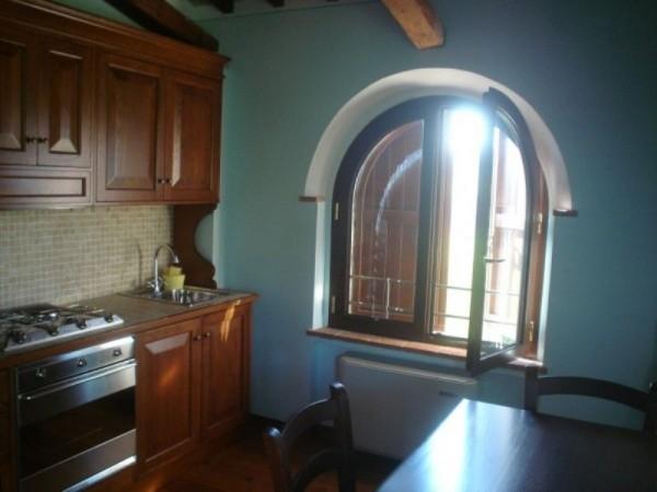 Appartamento in affitto a Corciano, Arredato, 50 mq - Foto 8