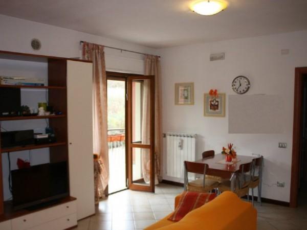 Appartamento in affitto a Corciano, Corciano, Arredato, 60 mq - Foto 12