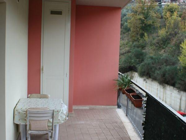 Appartamento in affitto a Corciano, Corciano, Arredato, 60 mq - Foto 10