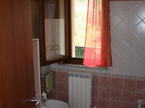 Appartamento in affitto a Corciano, Corciano, Arredato, 60 mq - Foto 7