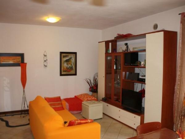 Appartamento in affitto a Corciano, Corciano, Arredato, 60 mq - Foto 1