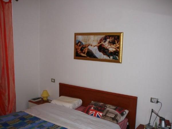 Appartamento in affitto a Corciano, Corciano, Arredato, 60 mq - Foto 4