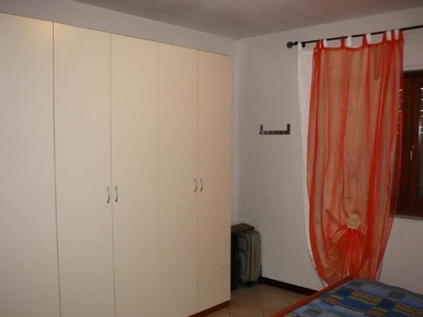 Appartamento in affitto a Corciano, Corciano, Arredato, 60 mq - Foto 5