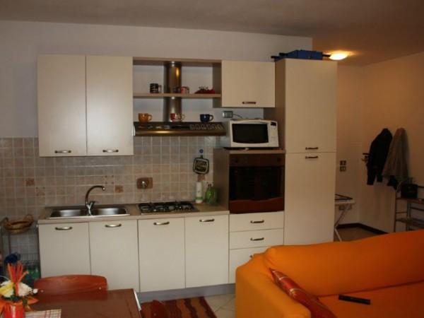 Appartamento in affitto a Corciano, Corciano, Arredato, 60 mq - Foto 9