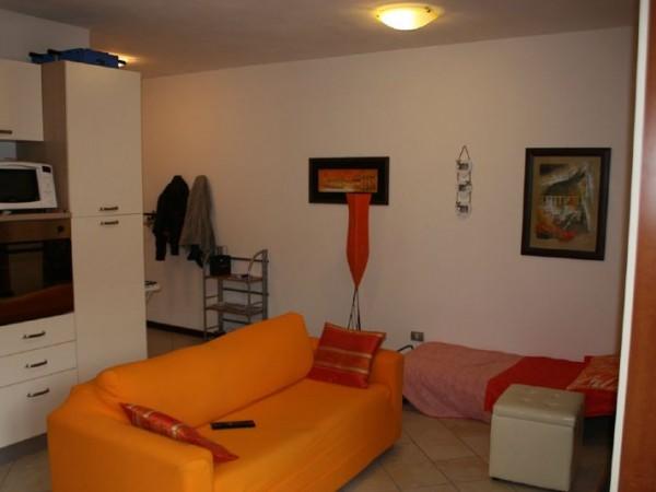Appartamento in affitto a Corciano, Corciano, Arredato, 60 mq - Foto 11