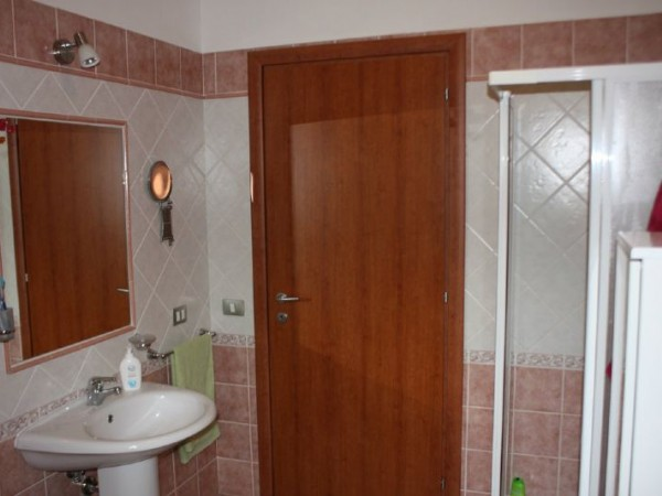 Appartamento in affitto a Corciano, Corciano, Arredato, 60 mq - Foto 8
