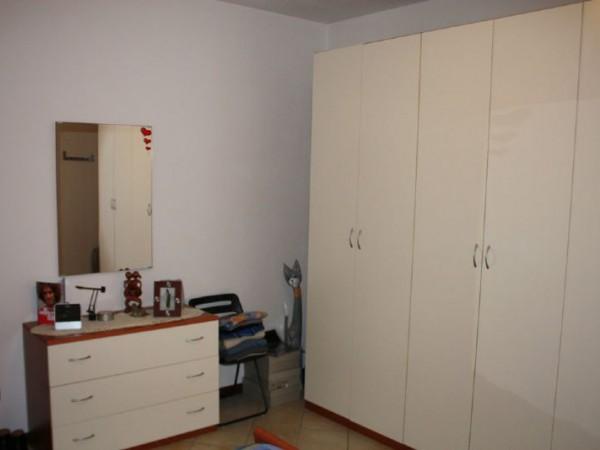 Appartamento in affitto a Corciano, Corciano, Arredato, 60 mq - Foto 6