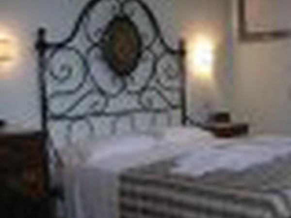 Rustico/Casale in affitto a Marsciano, Arredato, 241 mq - Foto 3