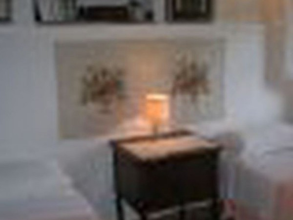 Rustico/Casale in affitto a Marsciano, Arredato, 241 mq - Foto 4