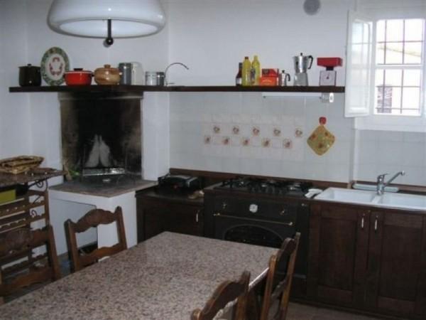 Rustico/Casale in affitto a Marsciano, Arredato, 241 mq - Foto 10