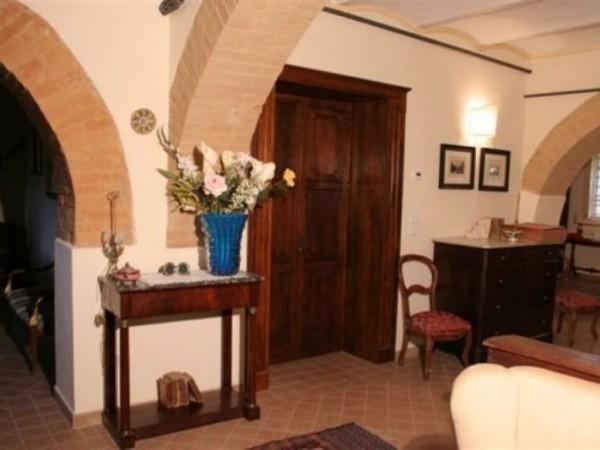 Rustico/Casale in affitto a Marsciano, Arredato, 241 mq - Foto 7