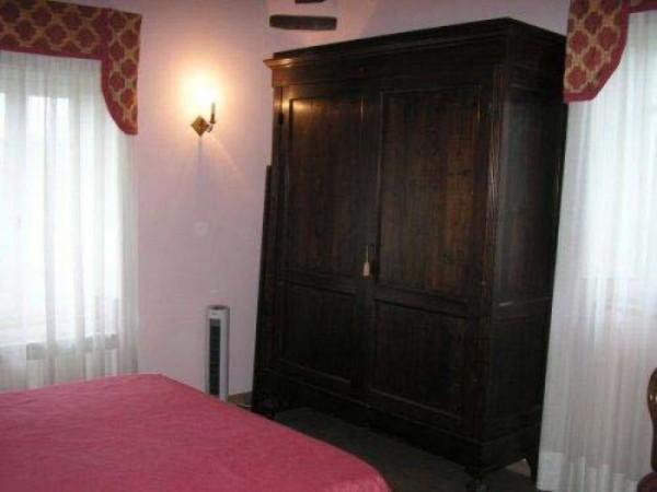 Rustico/Casale in affitto a Marsciano, Arredato, con giardino, 60 mq - Foto 4