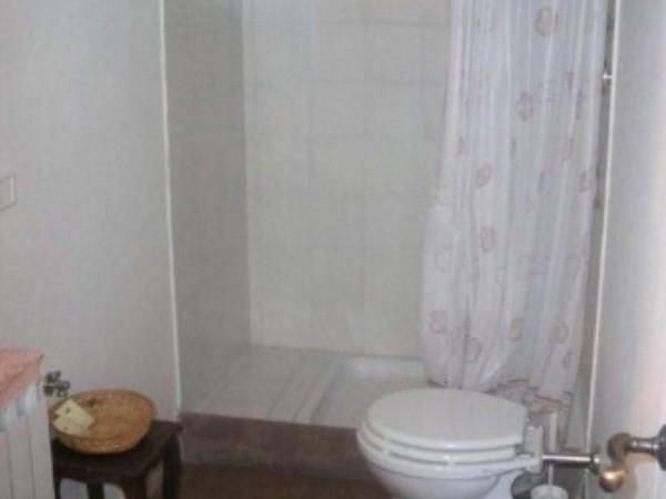 Rustico/Casale in affitto a Marsciano, Arredato, con giardino, 60 mq - Foto 8