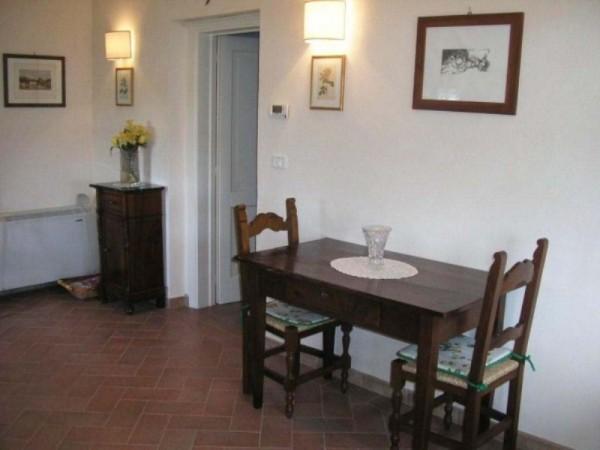 Rustico/Casale in affitto a Marsciano, Con giardino, 45 mq - Foto 5