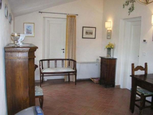 Rustico/Casale in affitto a Marsciano, Con giardino, 45 mq - Foto 8