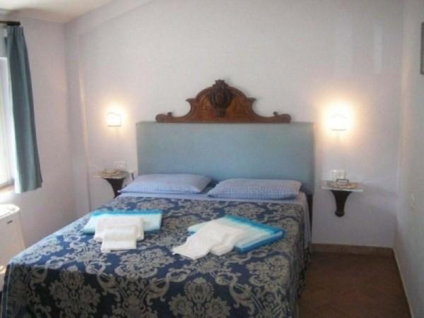 Rustico/Casale in affitto a Marsciano, Arredato, 60 mq