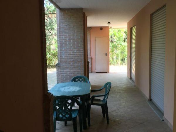 Appartamento in affitto a Perugia, Arredato, 90 mq - Foto 10