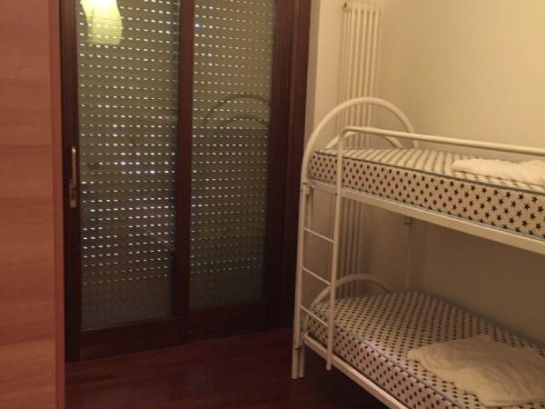 Appartamento in affitto a Perugia, Arredato, 90 mq - Foto 7