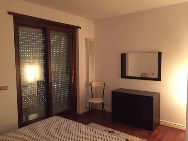 Appartamento in affitto a Perugia, Arredato, 90 mq - Foto 5