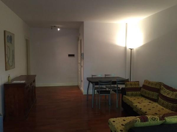 Appartamento in affitto a Perugia, Arredato, 90 mq - Foto 11