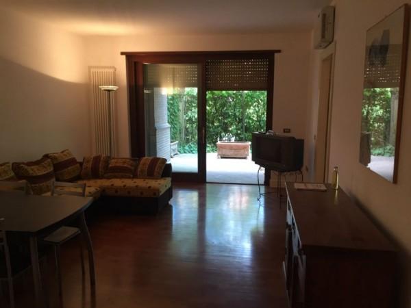 Appartamento in affitto a Perugia, Arredato, 90 mq - Foto 1