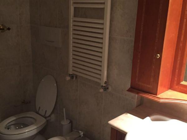 Appartamento in affitto a Perugia, Arredato, 90 mq - Foto 4
