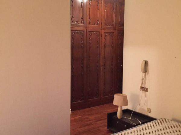 Appartamento in affitto a Perugia, Arredato, 90 mq - Foto 3