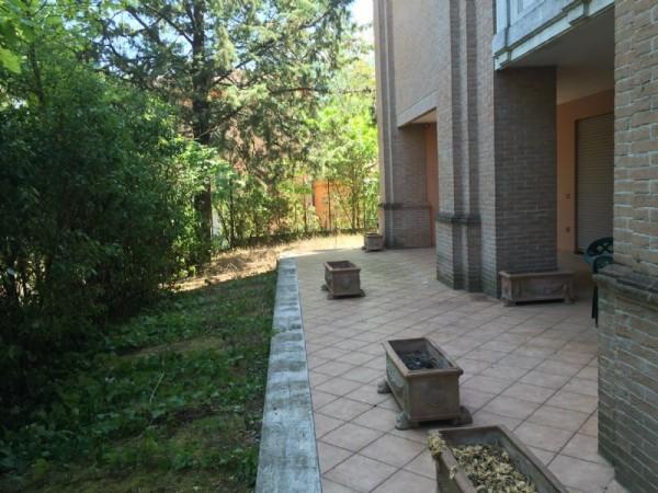 Appartamento in affitto a Perugia, Arredato, 90 mq - Foto 9