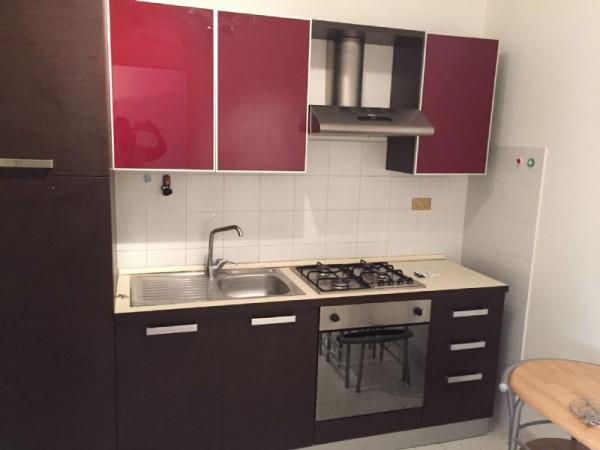 Appartamento in affitto a Perugia, Arredato, 90 mq - Foto 8