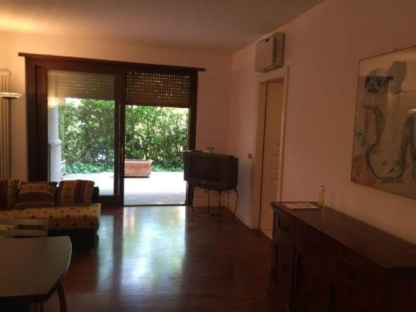 Appartamento in affitto a Perugia, Arredato, 90 mq - Foto 12