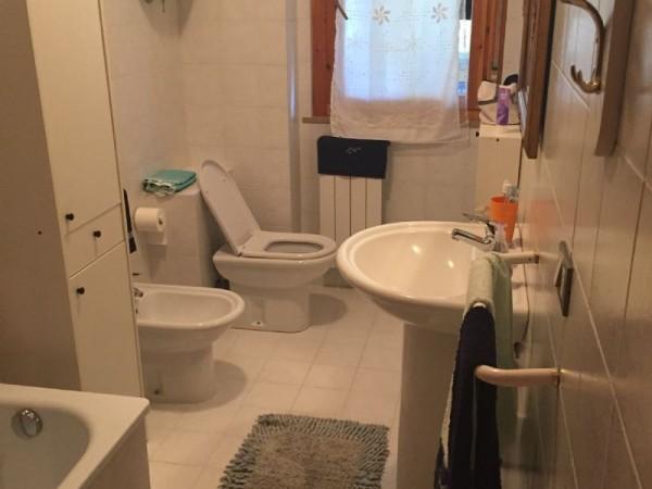 Appartamento in affitto a Perugia, Arredato, 80 mq - Foto 8